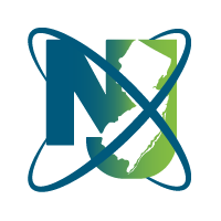 New Jersey Research Community Logo